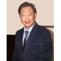 Dr. Tuan Doan, MD                                    Doctor