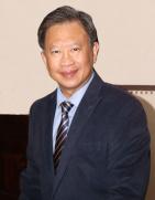 Tuan A. Doan, MD