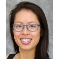 Valerie H Chen