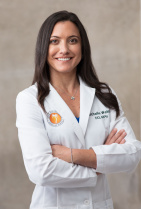 Dr. Michelle Weiner, DO, MPH