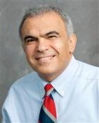 Dr. Mamdouh M Riad, MD