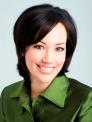 Dr. Lisa Erika Amatangelo, MD