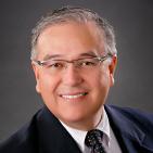 Ricardo Avena, MD