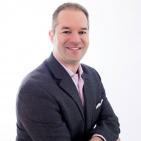 Daniel Krochmal, MD, FACS