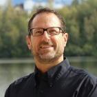 Dr. C. Michael Sage Jr, DDS