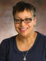 Dr. Marcia D Ebbs, MD, PSC