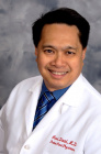 Jose M. David, MD
