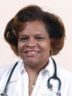 Dr. Marcia Philomena Nelson, DO