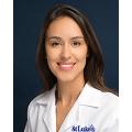 Alexandra Varas, MD