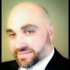 Dr. John Conflitti