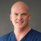 Andrew B. Wickline, MD