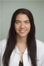 Dr. Julia Jaffe, MD