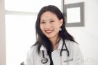 Dr. Connie Sue Liu, MD