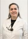 Jennifer Marie Brennan, WHNP