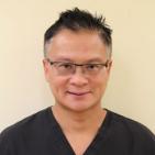 Dung (Joe) Huynh, DMD