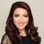 Yasmine Haddad, DDS