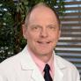 Dr. Drew V. Moffitt, MD, FACOG