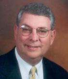 Marc Flitter, MD