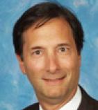 Dr. Marc Z Hammerman, MD