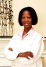 Dr. Ena Alyese Marsan, DO