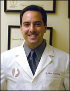 Dr. Marc B Kamenitz, DPM