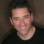 Dr. Marc S Kaplan