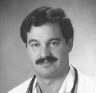 Dr. Marc A Pilato, MD