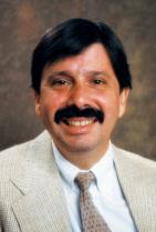 Dr. Marc Schieber, MD