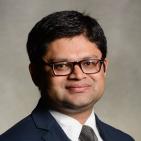 Dr. Saroj P. Kandel, MD