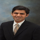 Dr. Ahad Khan, MD