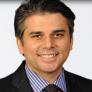 Dr. Salman Ashruf, MD
