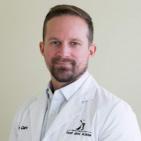 Dr. Allen Clark, DPM