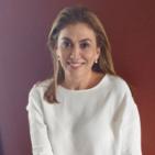 Viviane Bouchara, DDS