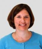 Dr. Margaret Manion, MD