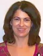 Dr. Margaret McKenna, MD