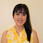 Isabella Nguyen, DDS