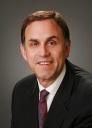 Dr. Ian Howard Kaden, MD