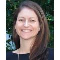 Elizabeth Barton, MD Physical Medicine & Rehabilitation