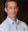 Richard Carl Koffler, MD