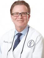 Jeffrey A. Rapaport, MD