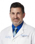 Dr. Jonathan Scott Quinby, MD