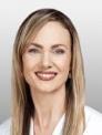 Dr. Brooke Cortez, PA-C