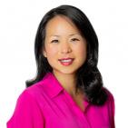 Lora Liu, MD