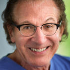 Dr. Douglas J. Key, MD