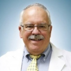 Dr. Gary N. Butka, MD