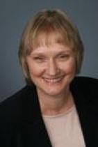 Dr. Maria Kramarczuk Hordinsky, MD