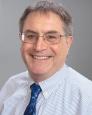 Harry Goldin, MD