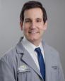 Joshua O Podjasek, MD