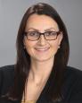 Christina Avilina, PA-C