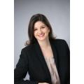Linda Elkins Obstetrics & Gynecology